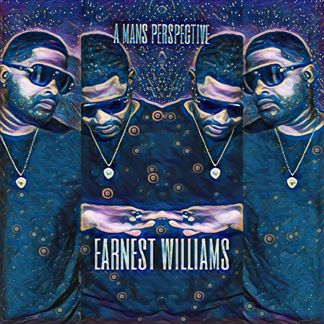#NOWPLAYING | I'm Not Trippin By Earnest Williams  |  #ListenLive ~  http:// po.st/7f8udp    <br>http://pic.twitter.com/u8GI293dFj