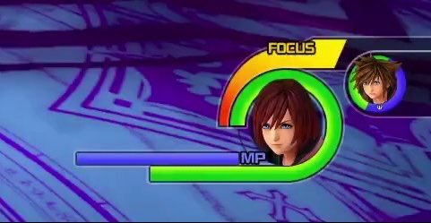 the last time i saw Sora as a party member was in 2007 while watching a gameshark kingdom hearts 2 hack