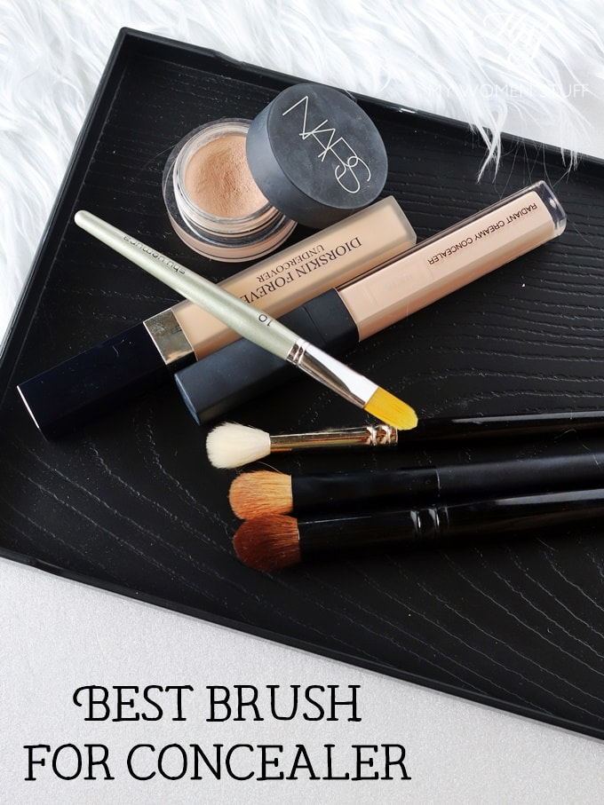 When searching for the Best Concealer Brush you really should.... #beautyblogs #makeuplook  http:// bit.ly/2S8IHw0    <br>http://pic.twitter.com/NZQtAFPHR4