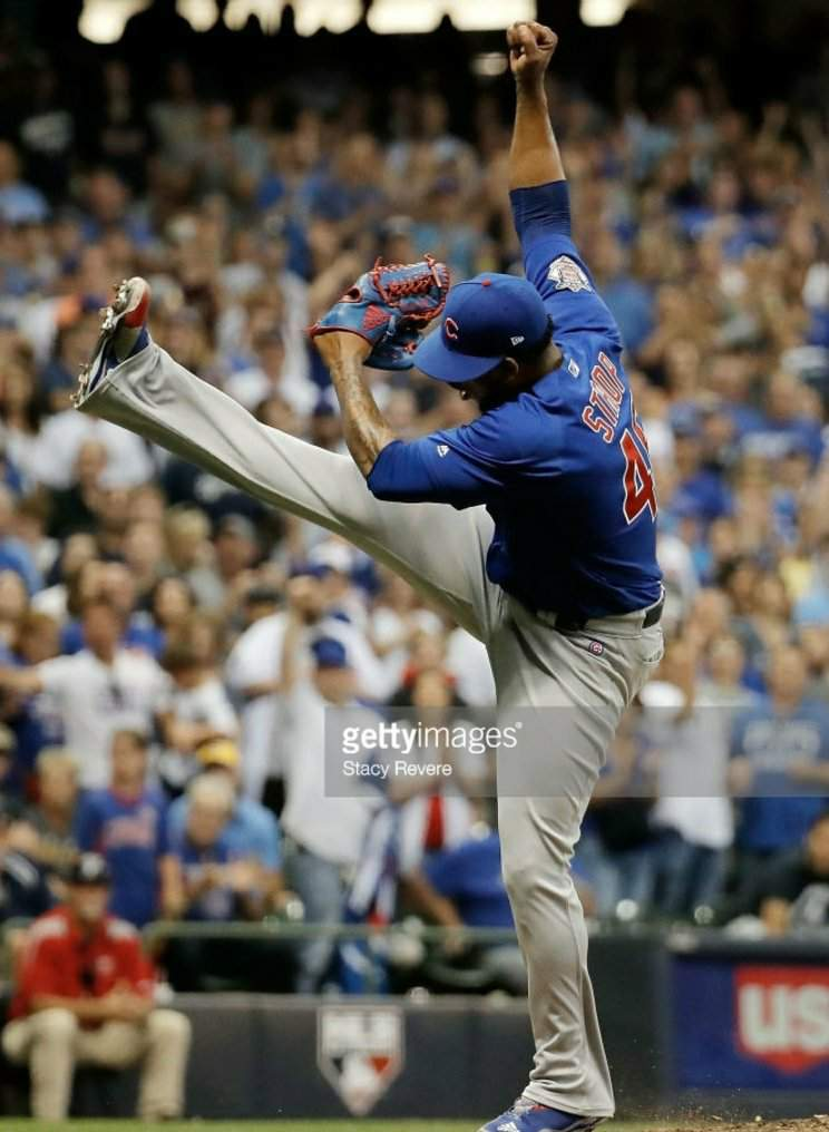 Dabbing Pedro Strop Forever https://t.co/REHSfFxD03 https://t.co/GrqD1rWyxF