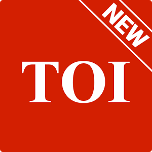 The main Times of India app brings you the current English news checking out experience on the go and keeps you notified on happenings...  online App Mart -  http://www. onlineappmart.com/android-apps/n ews-by-the-times-of-india/  … <br>http://pic.twitter.com/b3jLcCZrcA