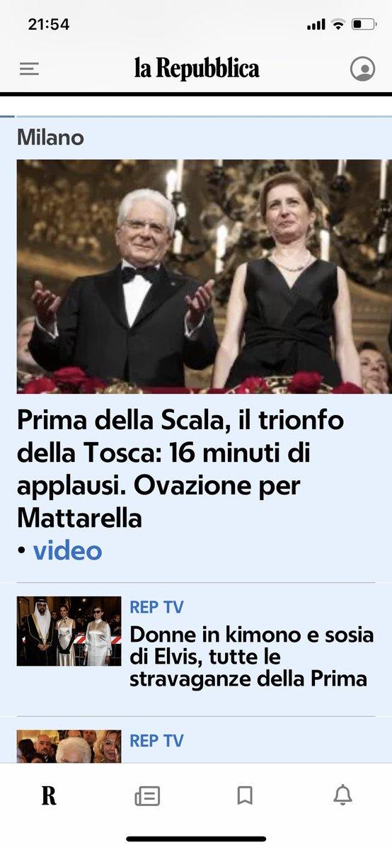 #Puccini