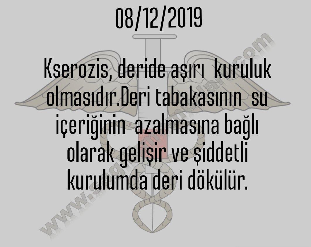 #hemşirelikbölümü #hemşire  #hemsireler #paramedi̇k #aciltipteknisyeni #saglikmemurlaricom #saglikbilgileri #sagliklihayat #bilgi  #gününbilgisi #doktor #doktorlar #intörn  #turkiye #türkiyem #turkiye   #ilginçbilgiler #yararlibilgiler  #sağlıklıyaşıyoruz #istanbul #Ankara