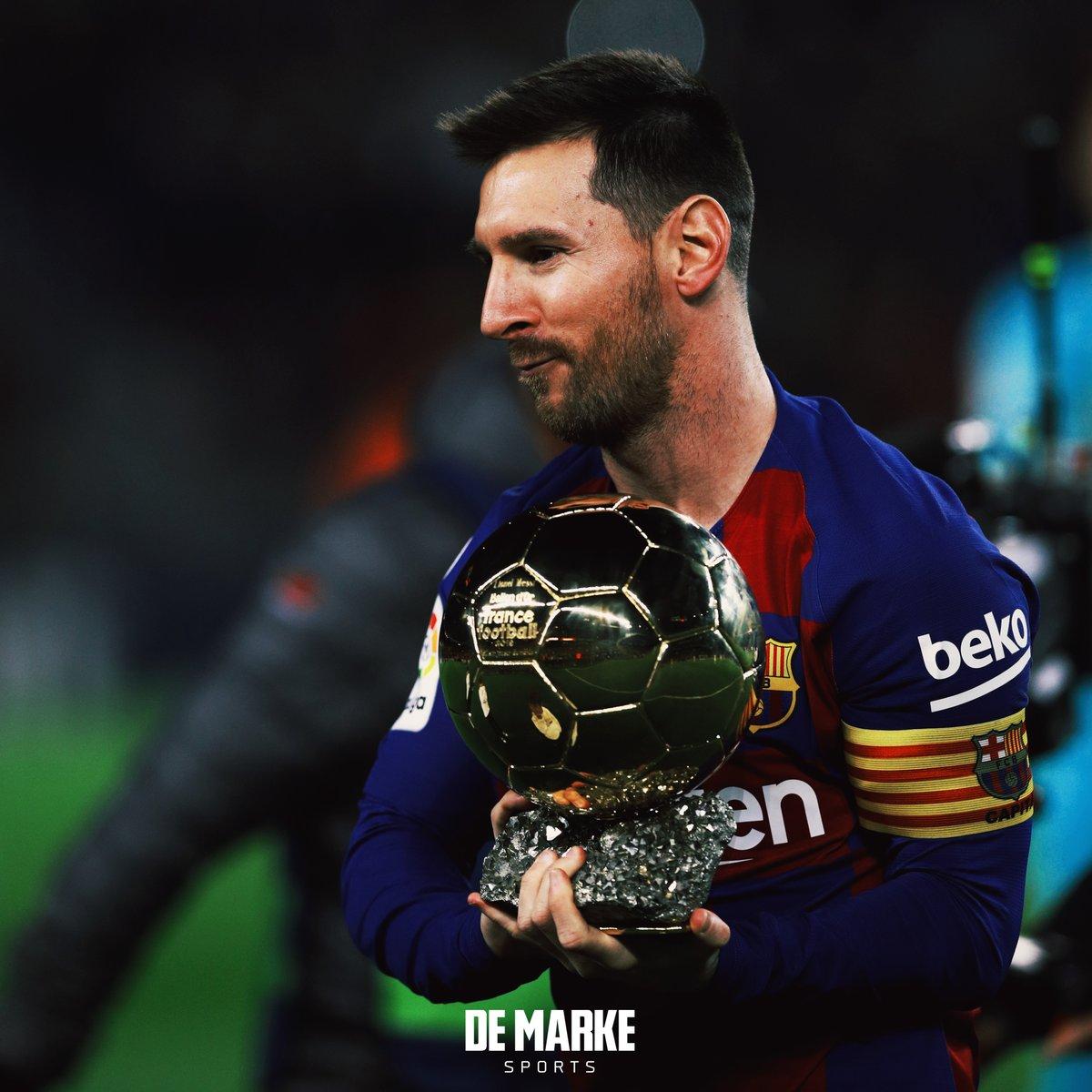 #Messi #Messi #Messi #Messi #Messi #Messi