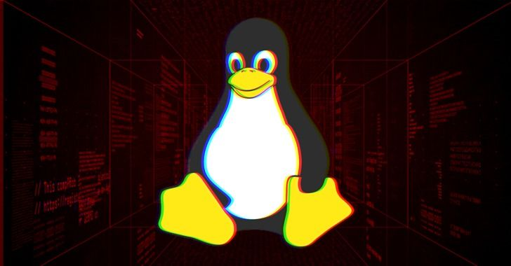 New Linux Bug Lets Attackers Hijack Encrypted VPN Connections#Linux #Bug #VPN #Vulnerability https://buff.ly/367biZH