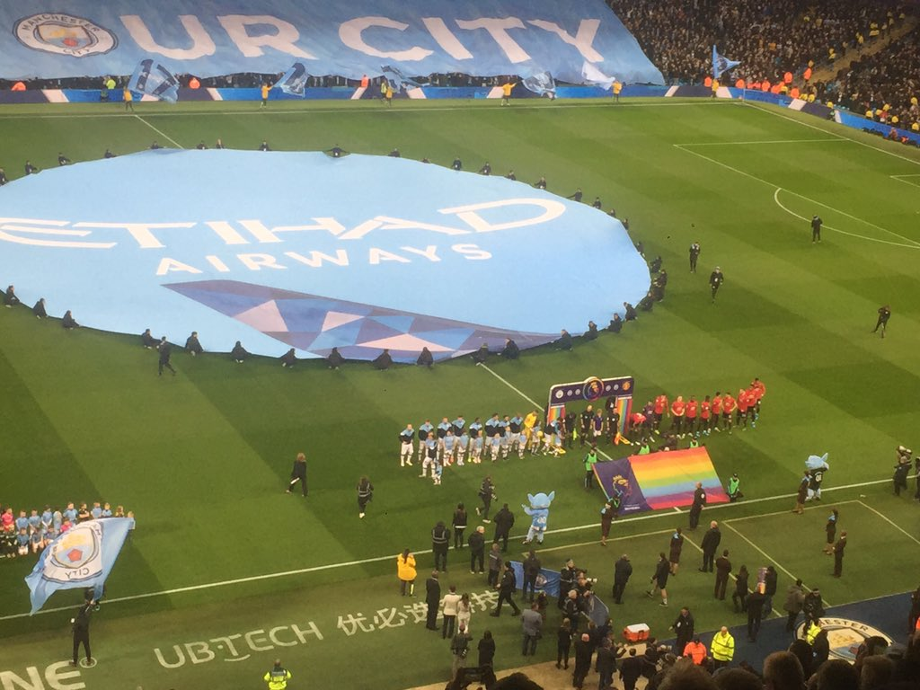 Plenty for our #podcast show host @njlr to discuss with this week's guests, @PaulPd58 @mcfc_pragmatist and @stevecox68. What thoughts and discussion points do you have? #MCIMUN #mcfc #ManCity