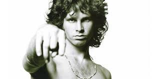 Morrison Photo