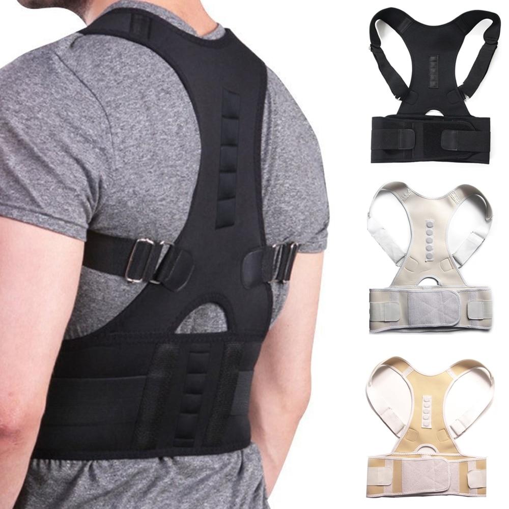 #mondaymotivation #fitnessfriday Adjustable Support Posture Corrector Corset