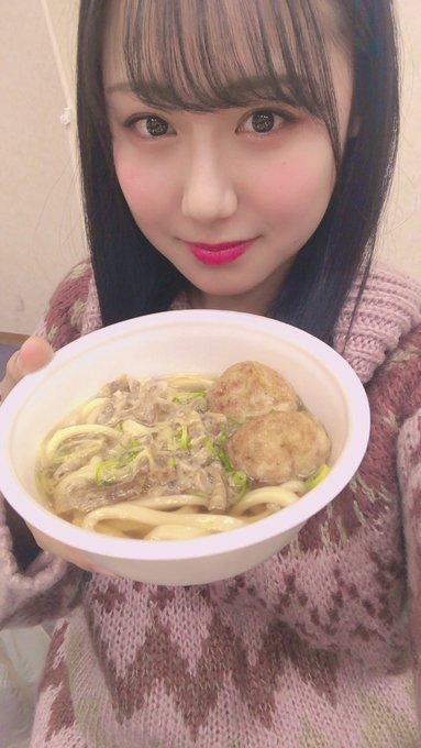 blue_Aoi118の画像