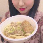 blue_Aoi118のサムネイル画像
