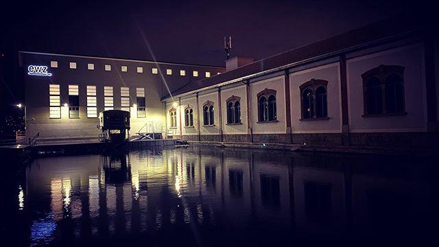 #night #reflection #lights #zürich #swiss_photographies#swissviews  https://www.instagram.com/p/B5ykBPEJ68r/ via http://tweets.picspic.twitter.com/TWaeienZbC