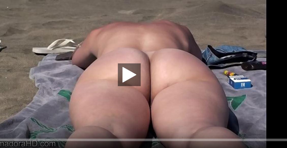 Playa de caleta del mero lanzarote pictures, pics insider tips