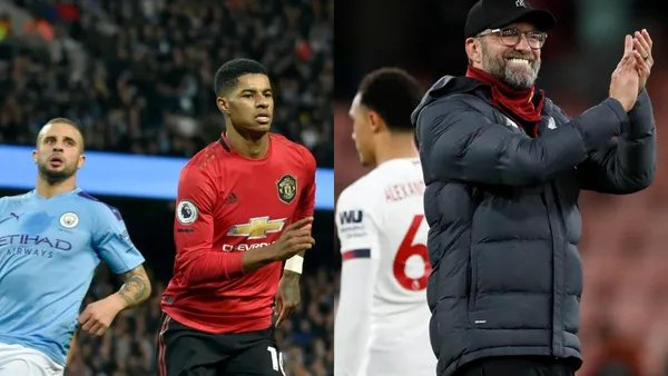 #MCIMUN #ManchesterDerby Premier League now Liverpools to lose? 3 things learned as Man United catches Guardiolas Man City red-handed READ: timesnownews.com/sports/footbal…