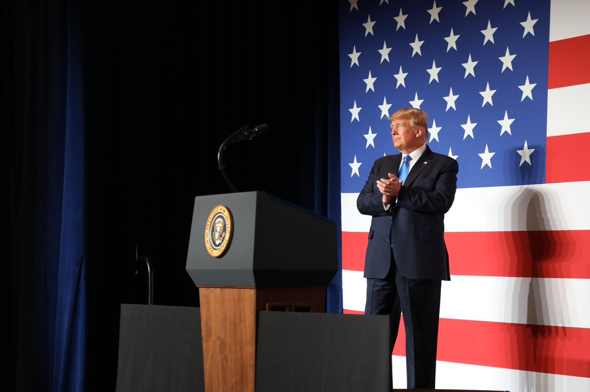 RPOF Statesmans Dinner hosted by Governor @RonDeSantisFL was a HUGE success with special guest President @realDonaldTrump! We raised nearly $3.5 million, smashing fundraising records!