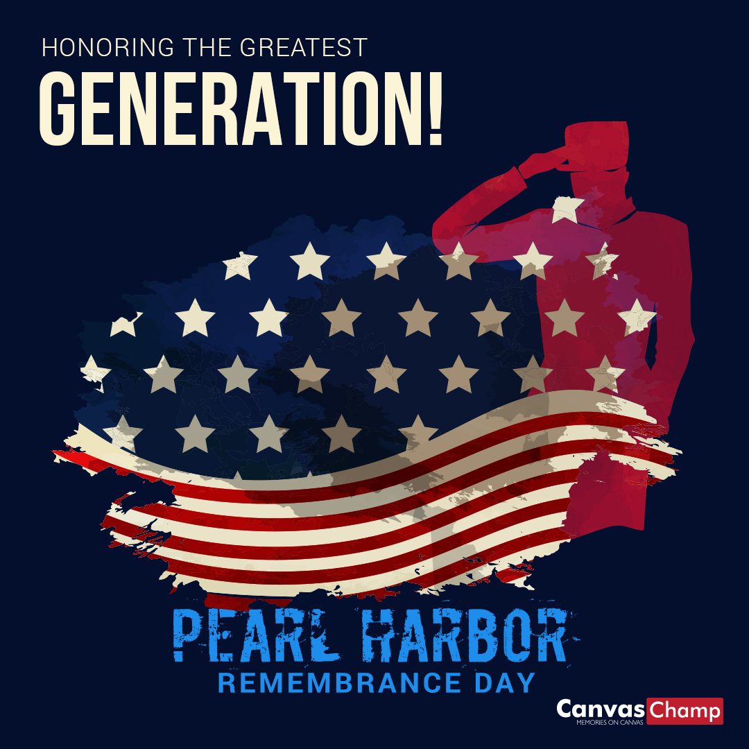 National Pearl Harbor Remembrance Day #Remembranceday #NationalPearlHarborRemembranceDay #PearlHarborDay<br>http://pic.twitter.com/Mwa0A2zZfB
