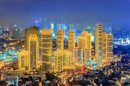 For Sale:   Manila .ws  A #Geodomain #Manila #Philippines #Travel #Tourism #domainforsale #Godaddy #Sedo #Dan