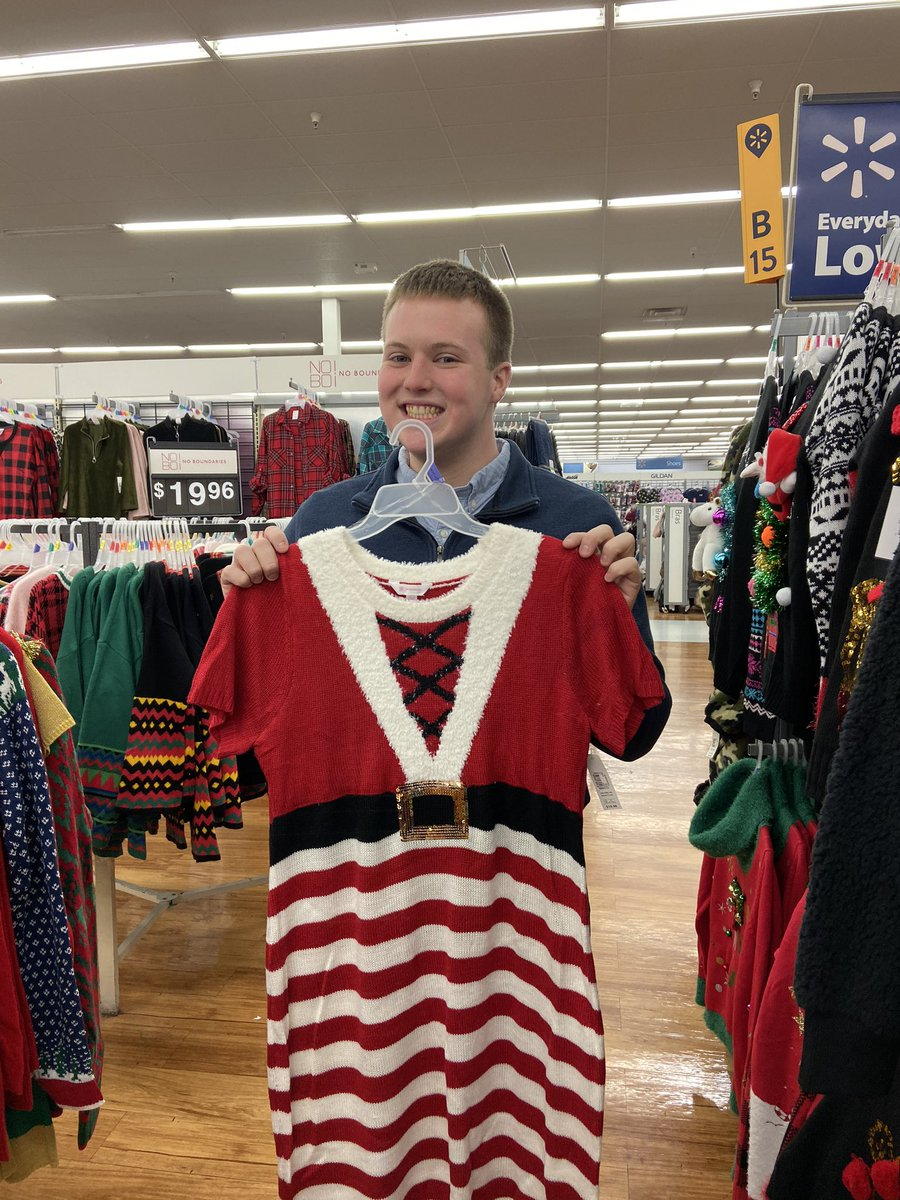 500 retweets by noon tomorrow and Justin will wear this to the choir concert. <br>http://pic.twitter.com/Onk2yuonW5