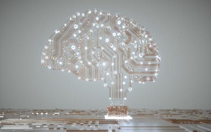 test Twitter Media - The danger of AI is weirder than you think https://t.co/fgQS4OKKfU #AI #algorithm #artificialintelligence #future #machinelearning #technology #fintech #banking https://t.co/JKU0i9Cyuf