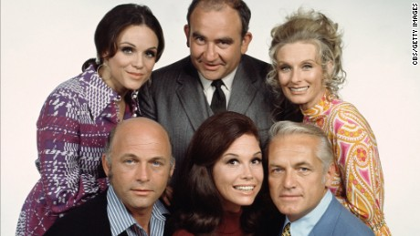 just because #TheMaryTylerMooreShow <br>http://pic.twitter.com/ZGCyq4MivB