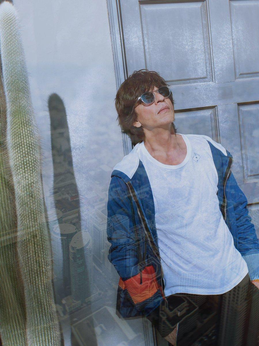 ~ 💖 #ShahRukh 💖 ~  #ShahRukh #Bollywood #India #new @iamsrk 😘😍💖💋👓👳🙏📷🆕👍