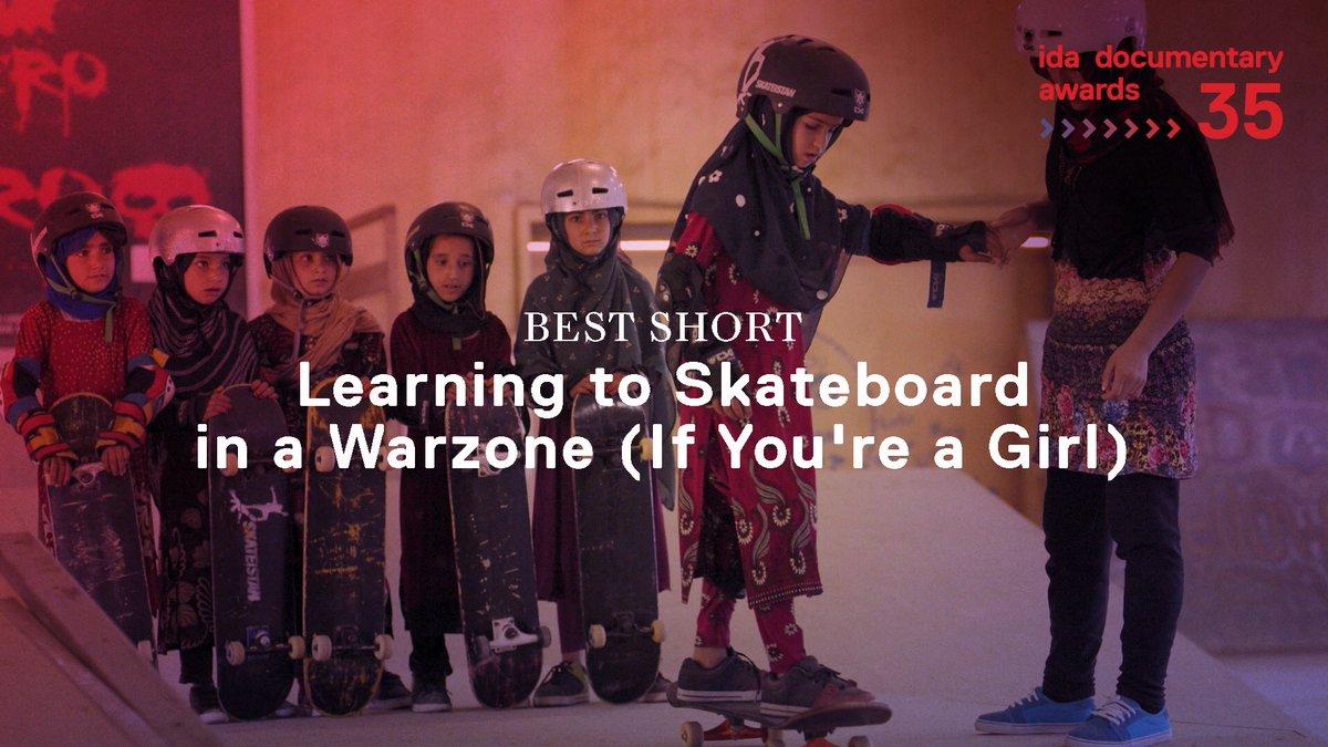 "Képtalálatok a következőre: Learning To Skateboard In A Warzone"""