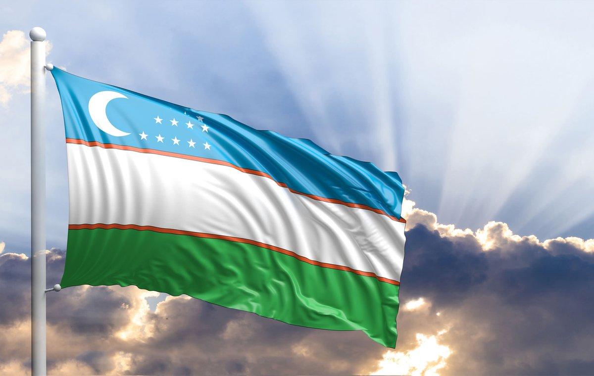 красивое поздравление с днем независимости узбекистана всегда здоровы, крепки