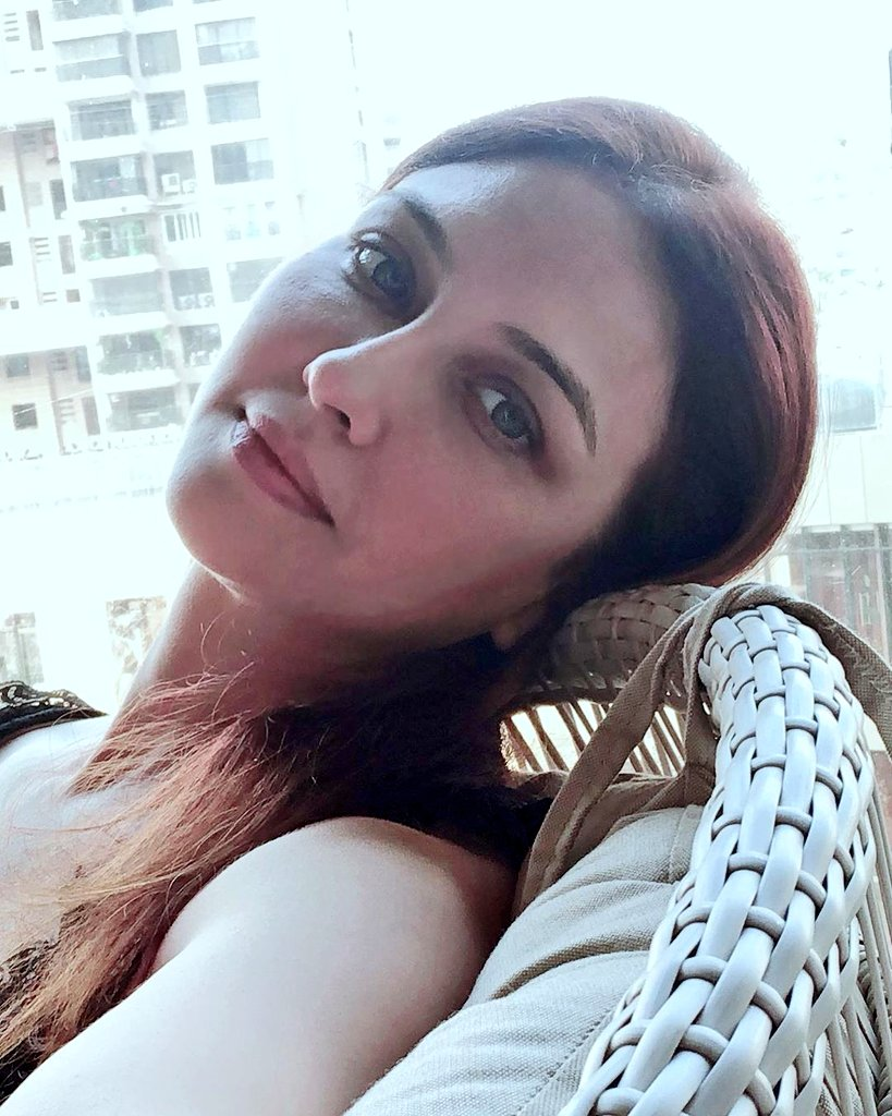This #freshness n #simplicity at your face can make any1's Morning Fresh n Simple.. 👌👌👍😍😍💗💞😊🤗🤗😘😘😘 #HappySunday 😊🤗😍💗 @saumyatandon mam