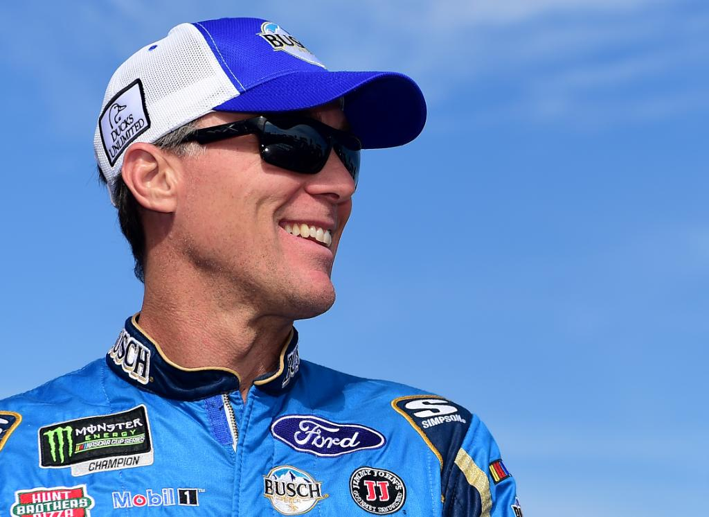 It's all about The Closer today!   Retweet to wish @KevinHarvick a very happy birthday! <br>http://pic.twitter.com/ZpvlPnc0mD
