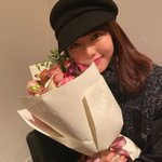 AKB48の峯岸みなみさん、来年の4月グループ卒業を発表