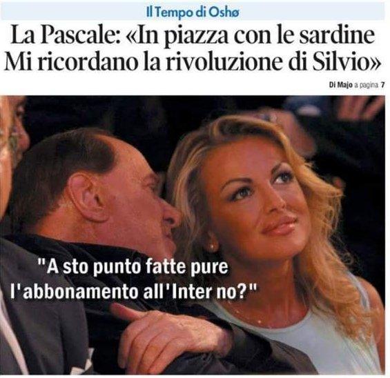 #Pascale