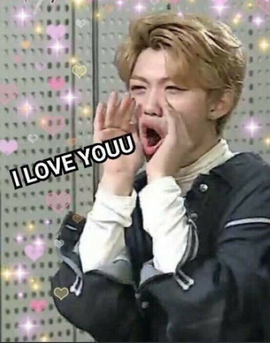If you're bored then talk to us #StrayKidsComeback<br>http://pic.twitter.com/40LY2vhRZE