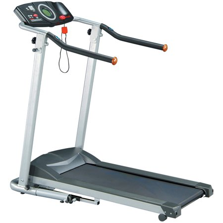 Exerpeutic TF900 Walking #ElectricTreadmill    https:// bit.ly/3504rkB      #exercise #fitness  #treadmill #treadmillworkout #treadmillrunning #treadmills #treadmillrun #treadmilllife #treadmillrunner<br>http://pic.twitter.com/JzNOL4V7TA