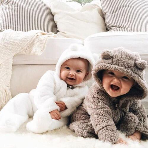 Wow too cute 😍  RT HEALTHYBABlES #baby #cute #photooftheday