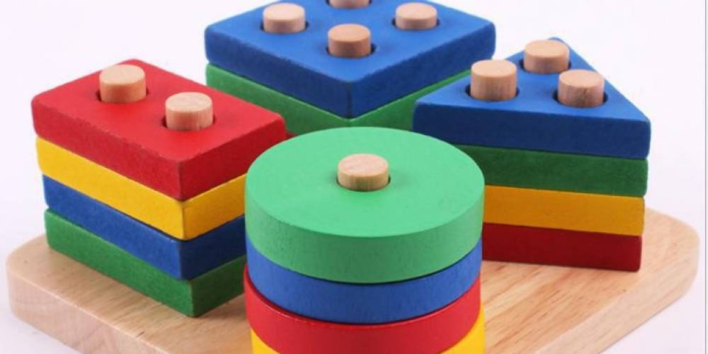 Like and Share if you want this Early Educational Geometric Blocks Board Retweet if you love this! Free Shipping Discount Prices Get it Here   #babyproducts #baby #babies #babyfashion #motherhood #babyclothes #newborn