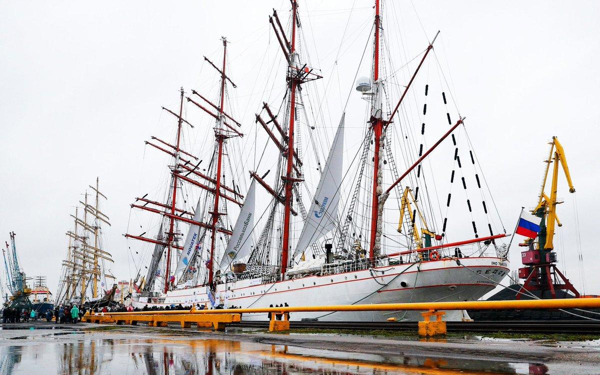 вас, надежда калининградский корабль фото избавиться щитовки