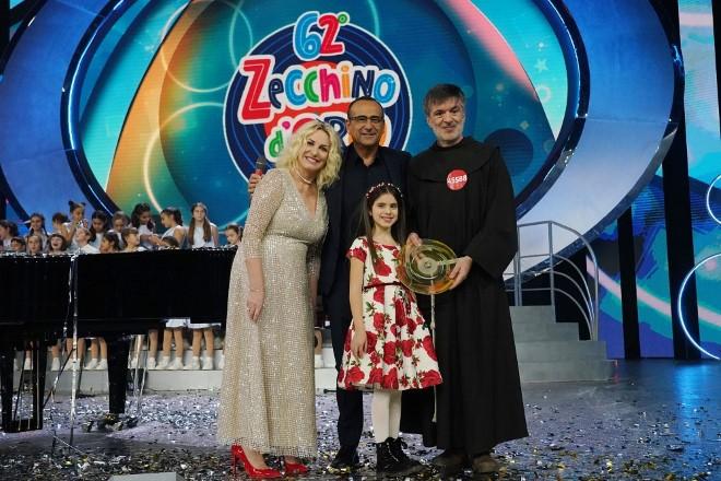 #zecchino62