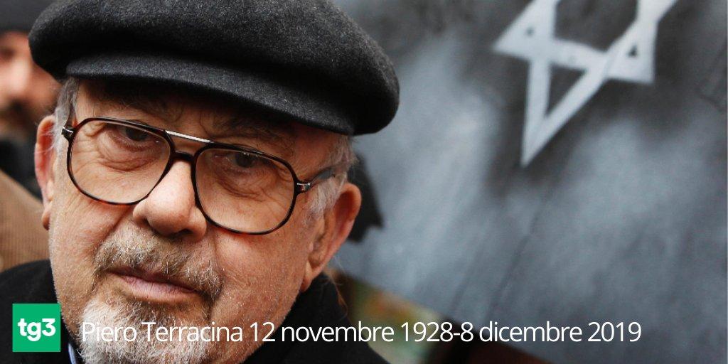 Piero Terracina