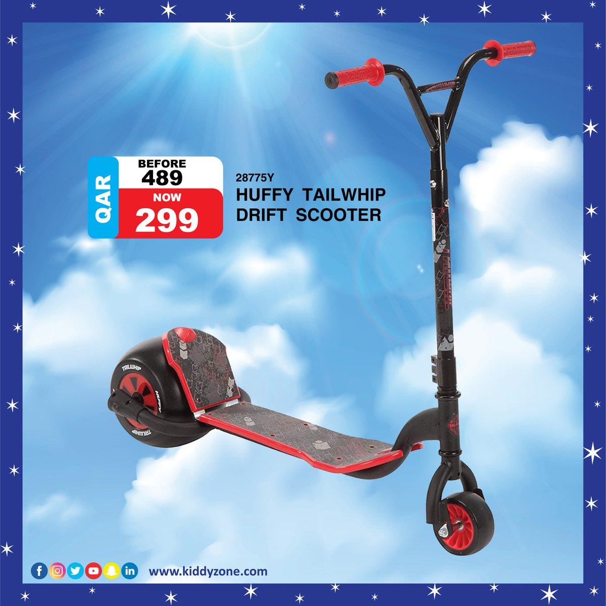 #toy #toys #shopping #Sale #locker #fun #Girls #Kids #qatarlife #dohaqatar #qatarmoms #luxury #luxuryqatar #BestQuality #Qatari #qatarinstagram