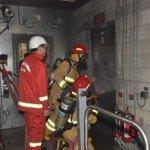 Image for the Tweet beginning: Yıldızlar Suüstü Eğitim Merkezi Komutanlığı
