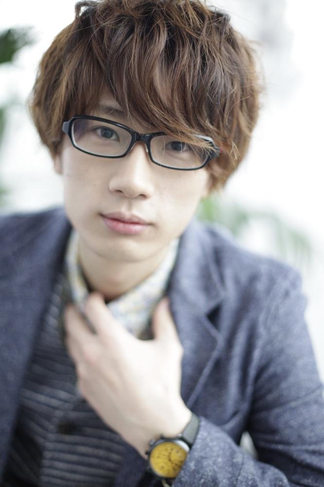 【ゲストのお知らせ】1月13日の公開録音に江口拓也さんの出演が決定しました!#hyoro #江口拓也