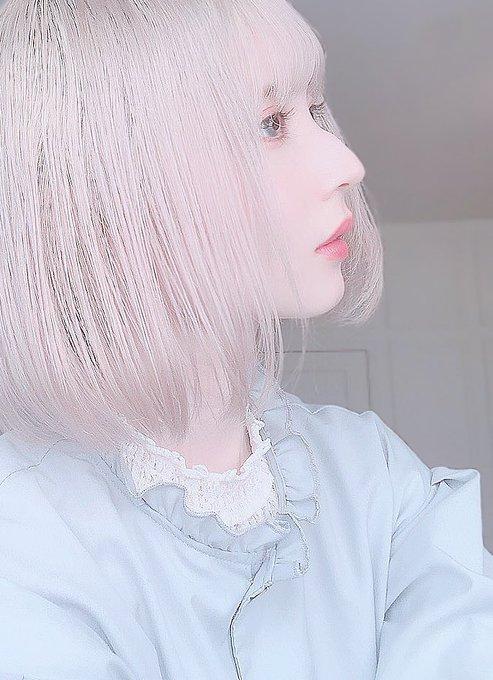 仲川琉菜のTwitter画像48
