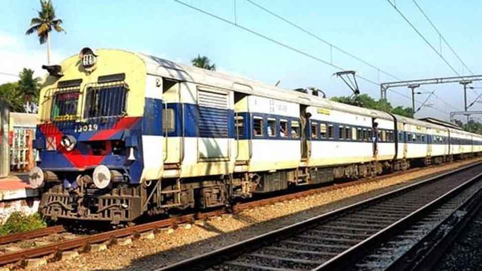 Goods train derails in Assam's Dibrugarh, rail movement of 19 other trains hit