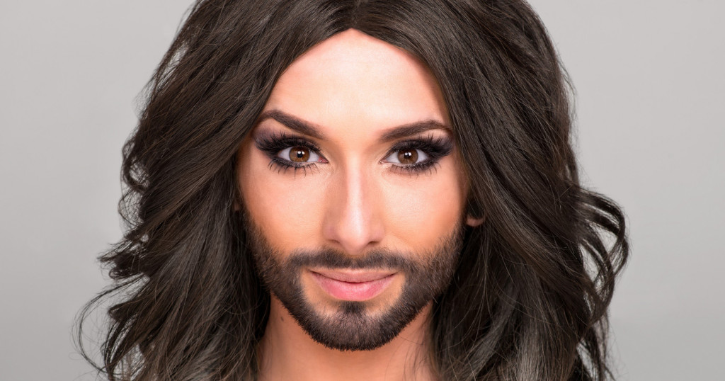 Winners Of The Decade! - Austria 2014! Check it out! #eurovision #eurovision2020 #eurovision2014 #esc #esc2020 #esc2014 #conchitawurst #thomasneuwirth #riselikeaphoenix #countryofthemonth #myeurofreaks