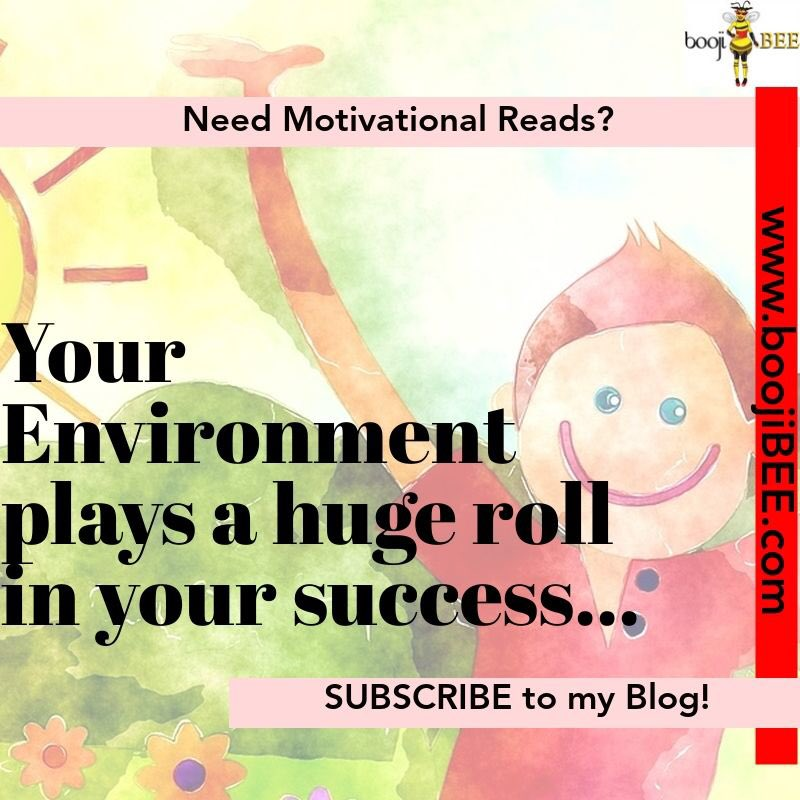 http://boojiBEE.com/blog   I share multitudes of short stories...   Testaments to #BlackEntrepreneurship #motherhood #business #womanhood and so on!   #subscribe to my #blog & let's grow & glow together!pic.twitter.com/DYR9LtFCLk