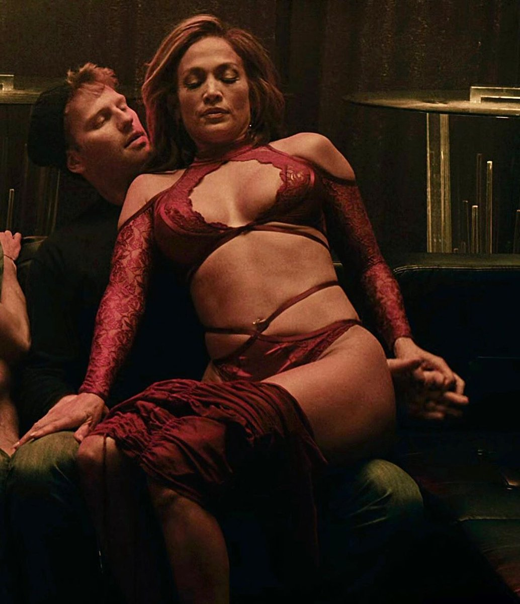 Jennifer lopez sex scene pics