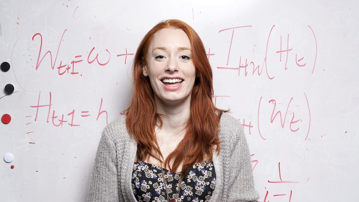 The Indisputable Existence Of Santa Claus By Hannah Fry, Dr Thomas Oleron Evans
