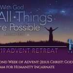 """Image for the Tweet beginning: """"Prepare a path for God"""