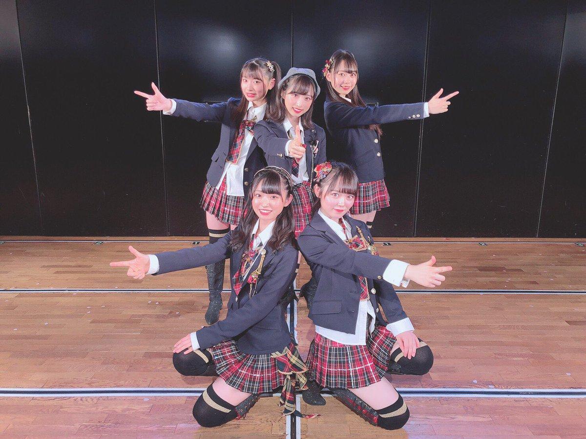 大声ダイアモンド💎どうでしたか…👀💭#AKB48#14周年公演#ユニット#大声ダイアモンド