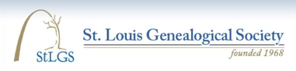 Give a year's membership in StLGS (or renew an ongoing membership)! StLGS gift certificates can be purchased in any dollar amount and can be used to pay for any StLGS class, publication, or activity. Info: https://t.co/09GMhKWgda #giftidea #genealogy https://t.co/d3HPa3TKxR
