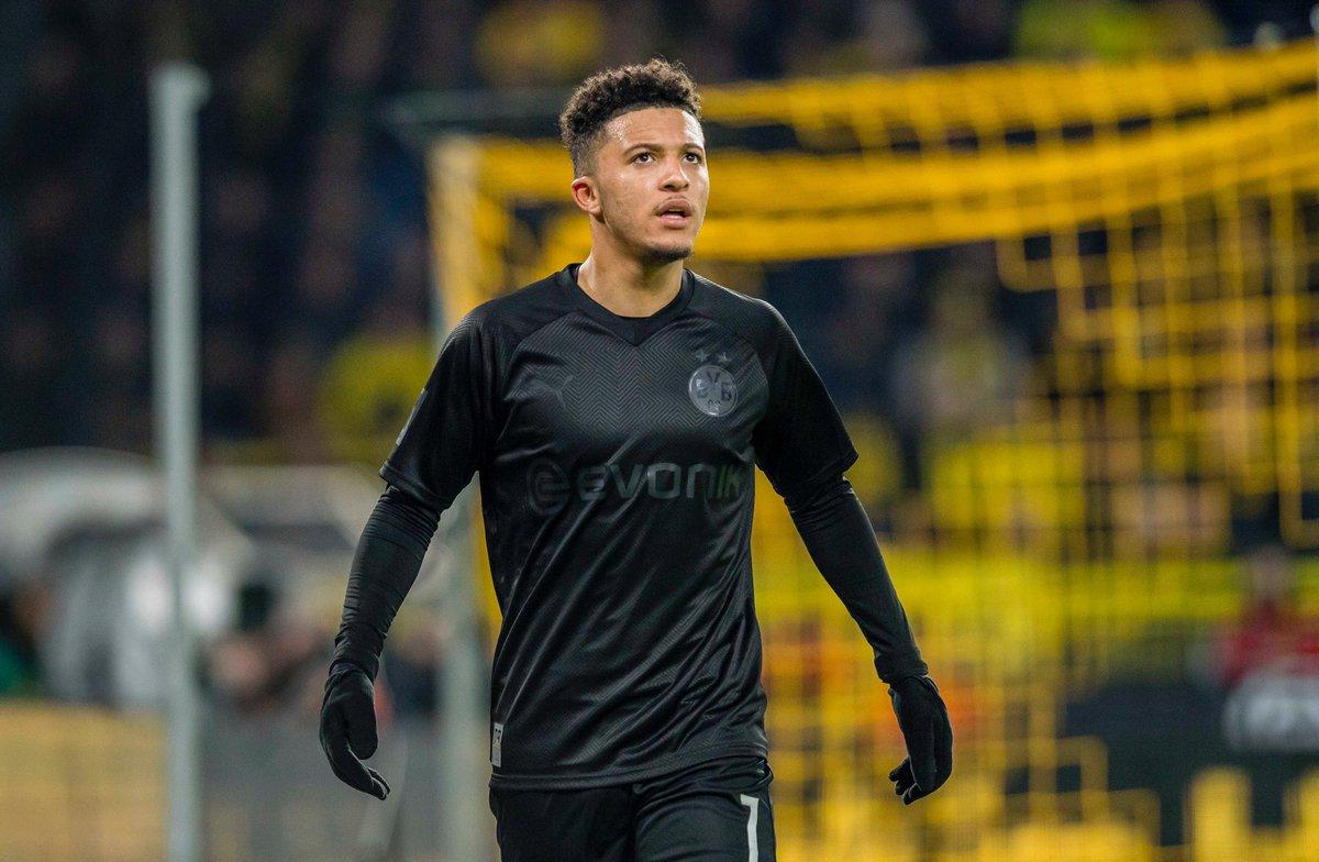 Borussia Dortmund On Twitter Kennington Bred Dortmund Made